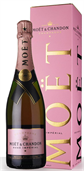 Moet--Chandon-Champagne-Brut-Rose-Imperial